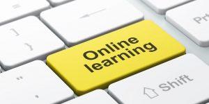 curso de inglés online las palmas