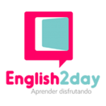 cropped-cropped-E2D-LOGO-1.png